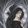 Raven Maiden Avi