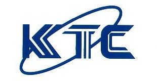 KTC Skills Testing Center