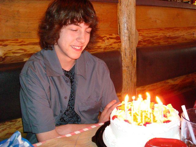 [Jared+looking+at+cake]