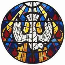 Espíritu Santo II