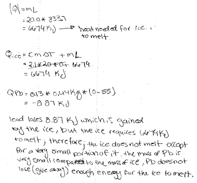physics final exam version 2b Physics final (cheat sheet) with problems when not given distance(or force) w = ½ m υ 2 - ½ m υ o2 (w = δk) (k final) physics exam cheat sheet.