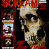 Scream Magazine Decides To Pinup Jason