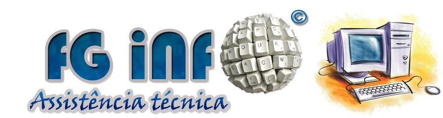 FG  Informática