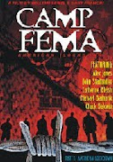 CAMP FEMA: American Lockout Directed by William Lewis