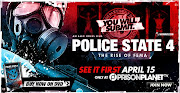 Police State 4: Alex Jones' shocking documentary, 2010