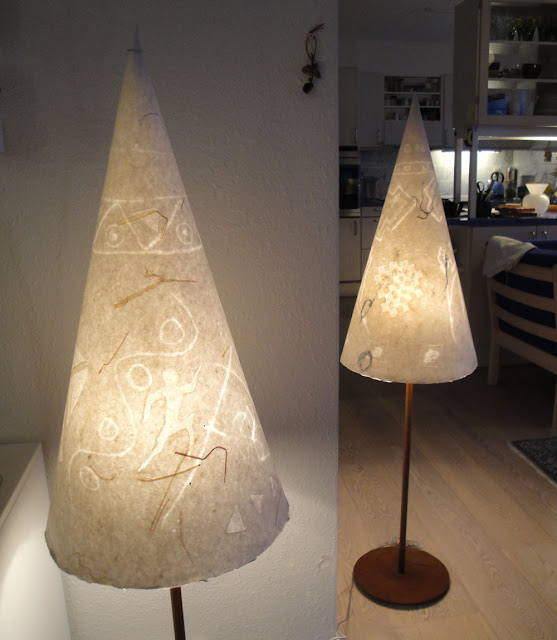 Doo it - just doo it: Smukke design lamper
