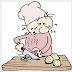 Tips Agar Tidak Pedih Saat Memotong Bawang