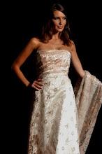 Vestidos de Noiva em renda