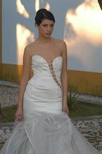Vestidos para Noivas - Cristina Lopes