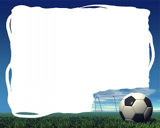 Bordes Futbol Imagui.Bordes Futbol Imagui. Bordes Futbol ...