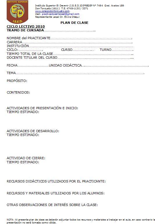 Educacion Inicial Ver Plan De Clase | apexwallpapers.com