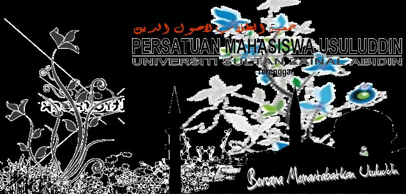 Persatuan Mahasiswa Usuluddin