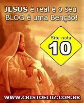 Homenagem Sites 10. 2009