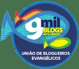 Blogueiros9mil