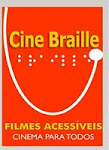 Filmes em Braille