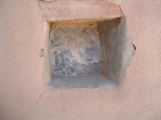 Mica-style Window