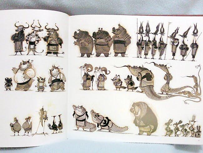 http://4.bp.blogspot.com/_oBRH98F2jig/S-ZM2yLsJhI/AAAAAAAAAFs/bxxHwlS28x4/s1600/Kungfu+Panda_04.jpg