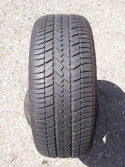 9189ae2f19 Prescription Tires ~ Dangstars™