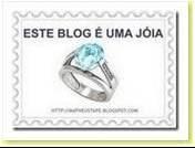 Prêmio Este Blog é uma Jóia.