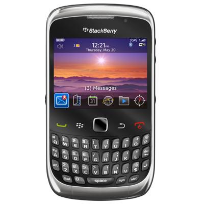 ... blackberry curve 3g 9300 berapa harga bb curve 3g 9300 terbaru saat