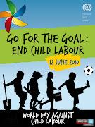 Dal sito dell'Organizzazione Internazionale del Lavoro. – ILO