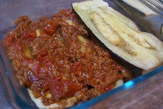 blog+099 Simple Moussaka