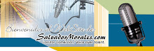 SALVADOR MORALES VOICEOVER