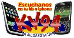 AUDIO EN TU BB O IPHONE