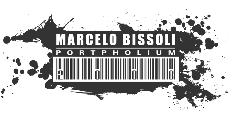 Marcelo Bissoli