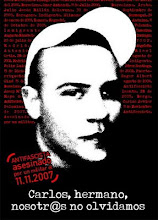 Carlos 11-11-07