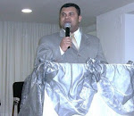 Pastor Ednaldo Pires