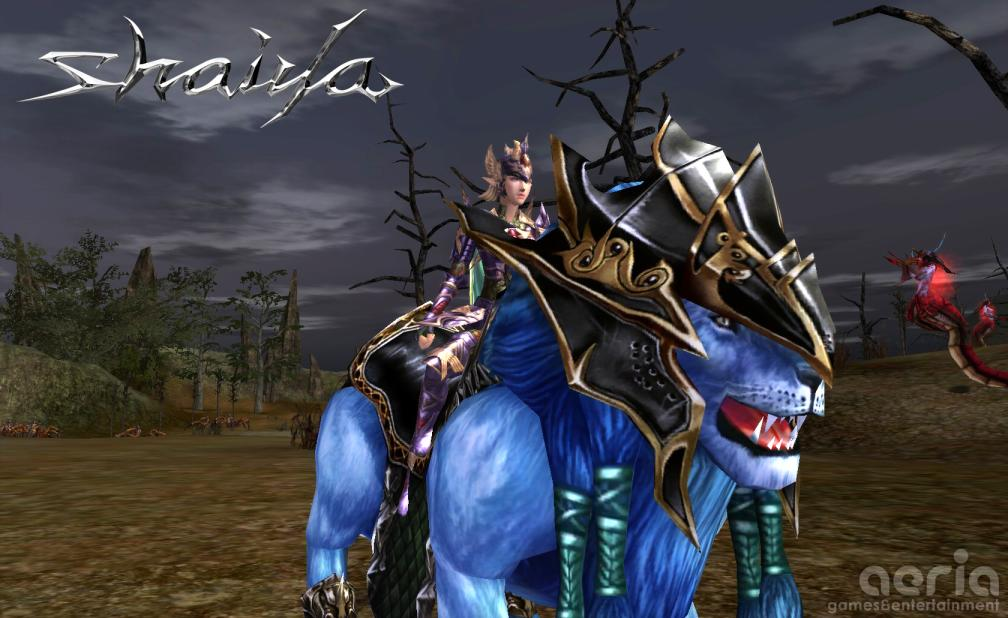 Shaiya ES [MMORPG] Foto_shaiya