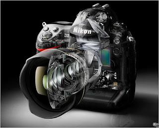 DP Review har atter gennemført en omfattende test af et Nikon kamera