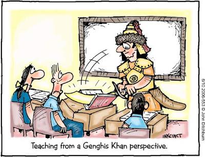 http://4.bp.blogspot.com/_oBjw-JxT7ZY/SJNrcrmgb8I/AAAAAAAAAdM/RLVOPxk2bvA/s400/2006-553-Genghis-Khan-teaching.jpg