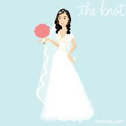My Inner Bride