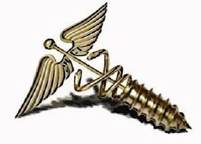 New Health Care Symbol