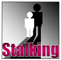 Stalking in the Philippines
