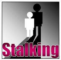 Stalker Syndrome