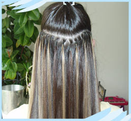Hair extensions beauty different ways of installing hair extensions different ways of installing hair extensions pmusecretfo Choice Image