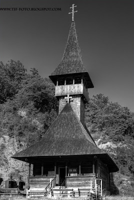 manastirea-vodita