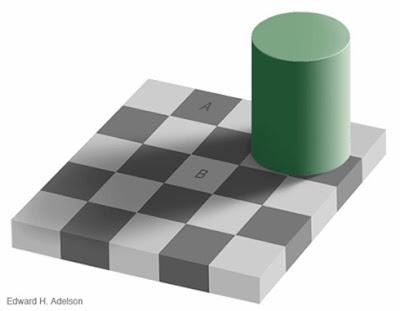 iluzie tare