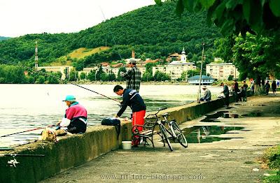 pescar-dunare