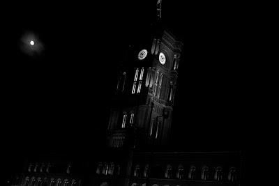 poze noaptea