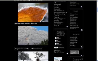 poza-fotografie-blog_foto
