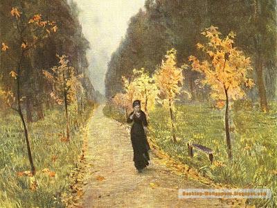 natura Landscape pictura