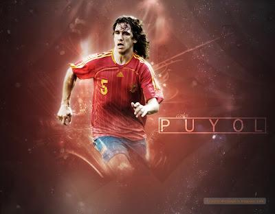player jucator de fotbal