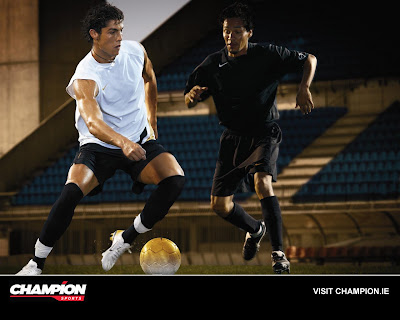 cel mai bun fotbalist