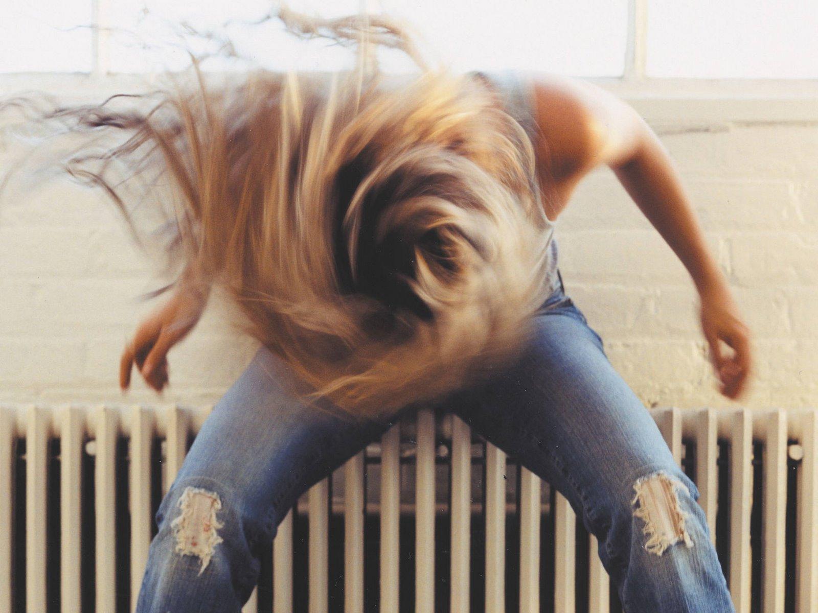 [Shakira+Mebarak+(21).jpg]