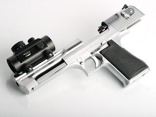 poze imagini arme de foc