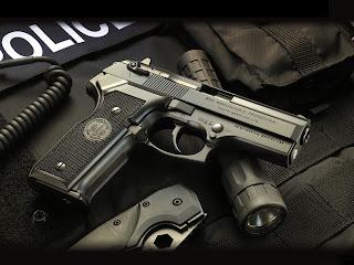 arbaleta sabie arma